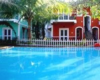 Aldeia Santa Rita Goa Aldeia Santa Rita Resort Goa Booking For Aldeia Santa Rita Goa