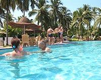 Marquis Beach Resort Goa Marquis Goa Booking For Marquis Beach Resort Goa